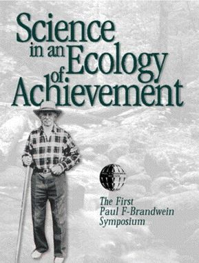 Science in an Ecology of Achievement