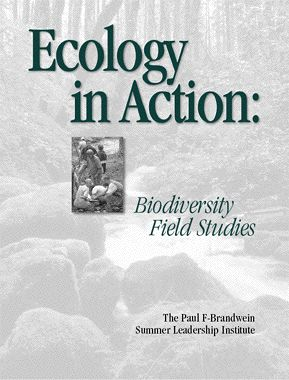 Ecology in Action: Biodiversity Field Studies