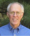 Jerry Schierloh