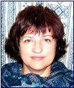Katalin Czippan