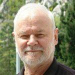 Nik Lopoukhine