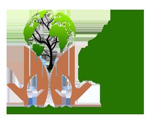 ING Summit logo