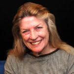 Cheryl Charles