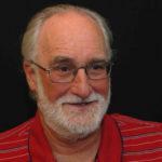 Jerry Dellheim